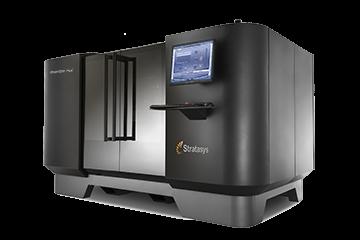 Objet 1000 plus工业级3D打印机