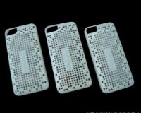3D打印模具手板之手机壳